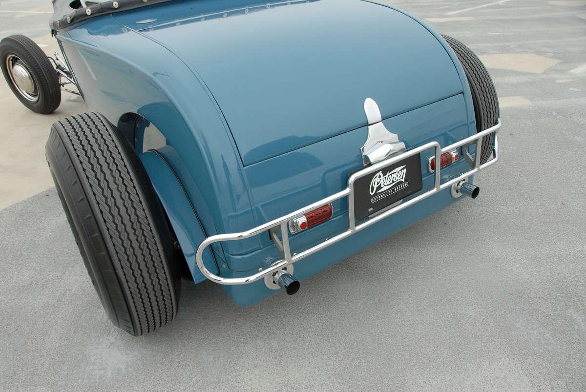 NieKamp-1929-Ford-Roadster-6.jpg