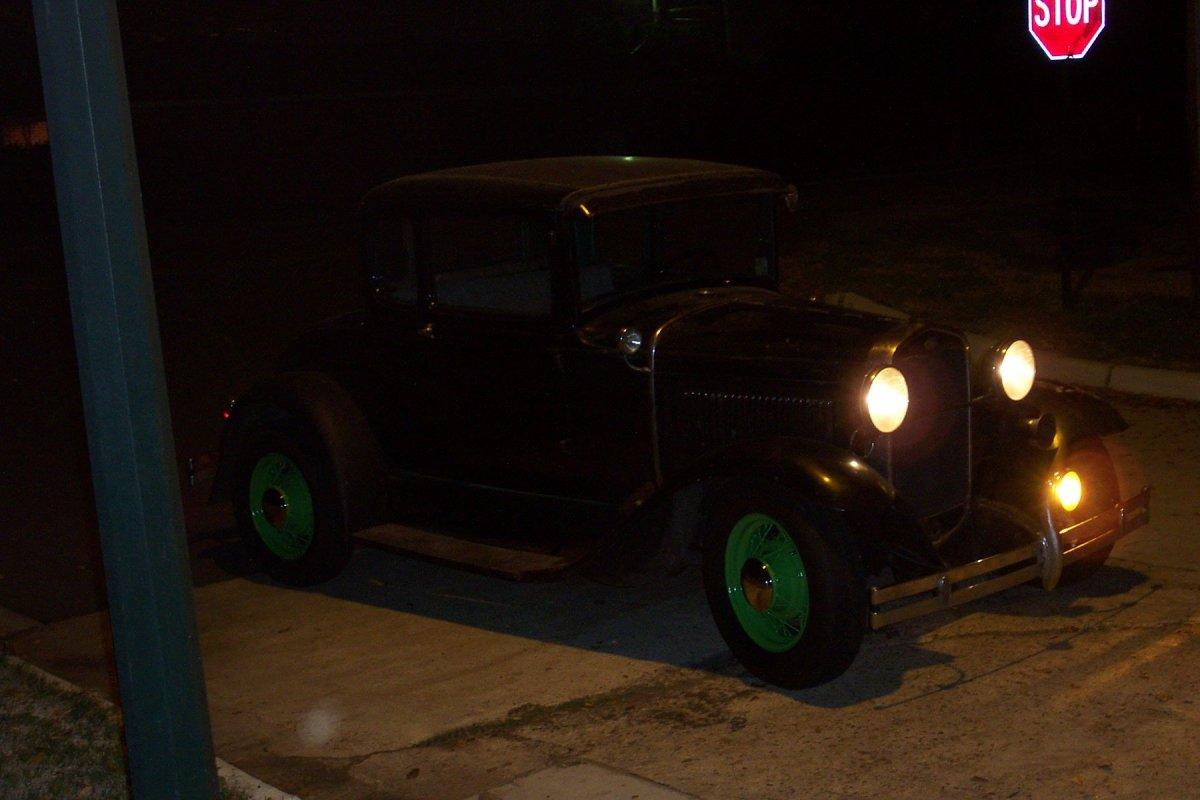 nightshot black car at night.jpg