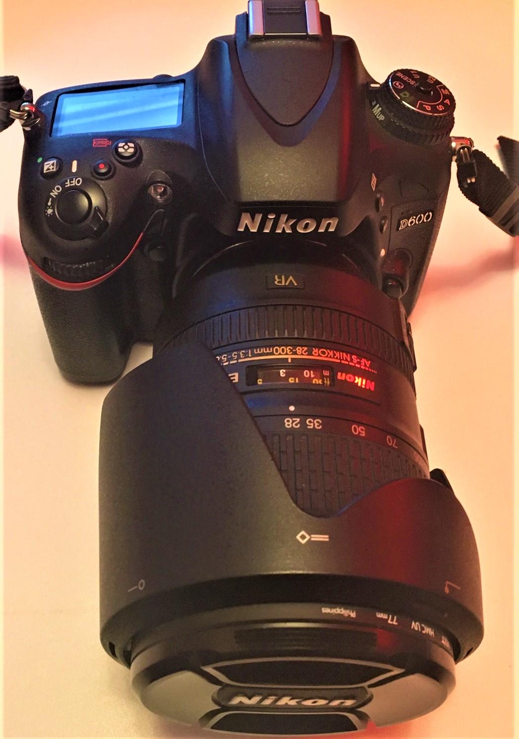 Nikon D-600 2.JPG