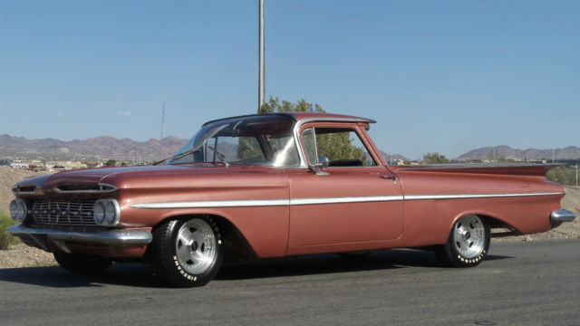 no-reserve-1959-chevy-elcamino-283-v8-barn-find-numbers-matching-1-owner-nevada-1.JPG