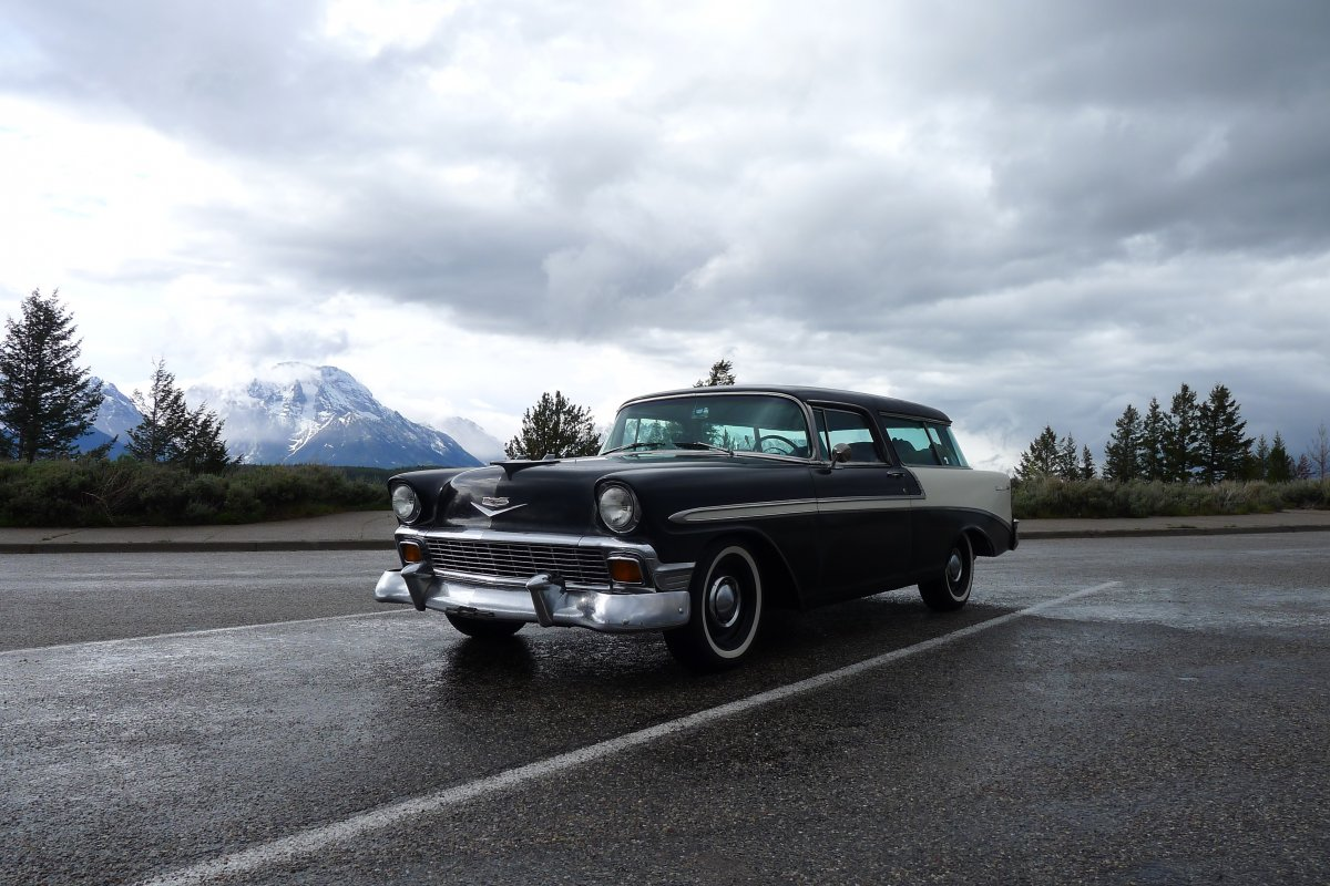 Nomad vacation, Yellowstone 232.JPG