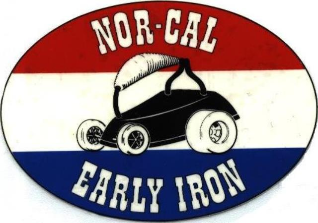 Nor Cal Early Iron - Window Decal.jpg