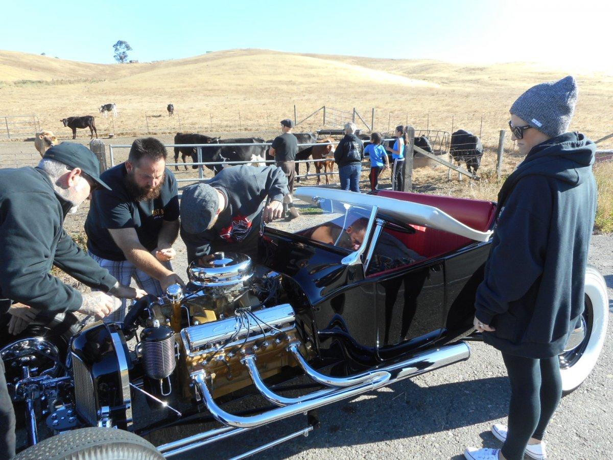 Nor Cal Roadster Run 7-9-16 064.JPG