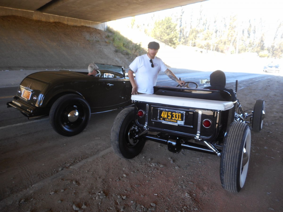 Nor Cal Roadster Run 7-9-16 111.JPG