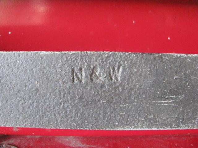 Norfolk&WesternWrench 2&38ths & 2&18th 003.jpg