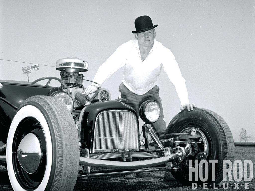 Norm-grabowski-1922-ford.jpg