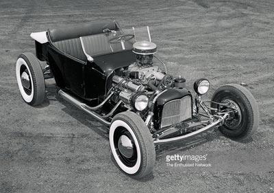 Norm-grabowski-1922-ford-profile.jpg