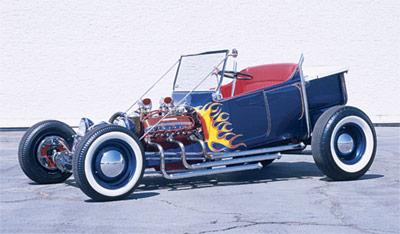 Norm-grabowski-1922-ford-profile2.jpg