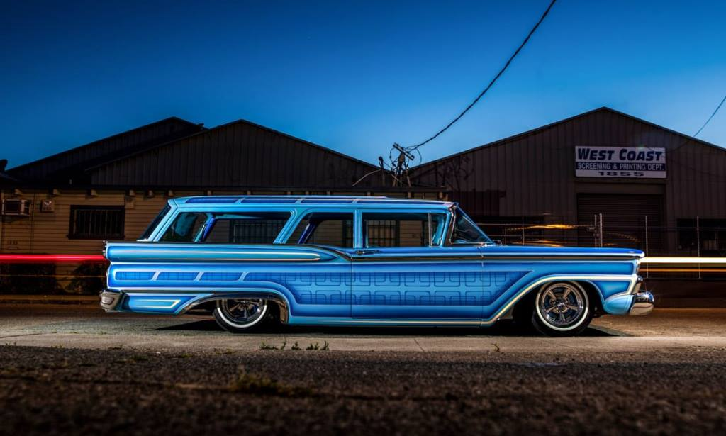 Norm Ricardo's '59 Ford Ranch Wagon - paint by VintageColorStudio.jpg