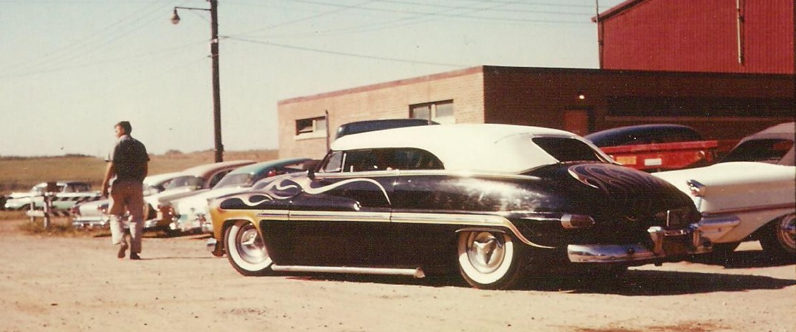 Norman Woodruff's Chopped Merc Vert (aka 'The Moose').jpg