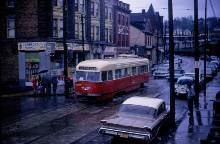 Northside 1966.jpg