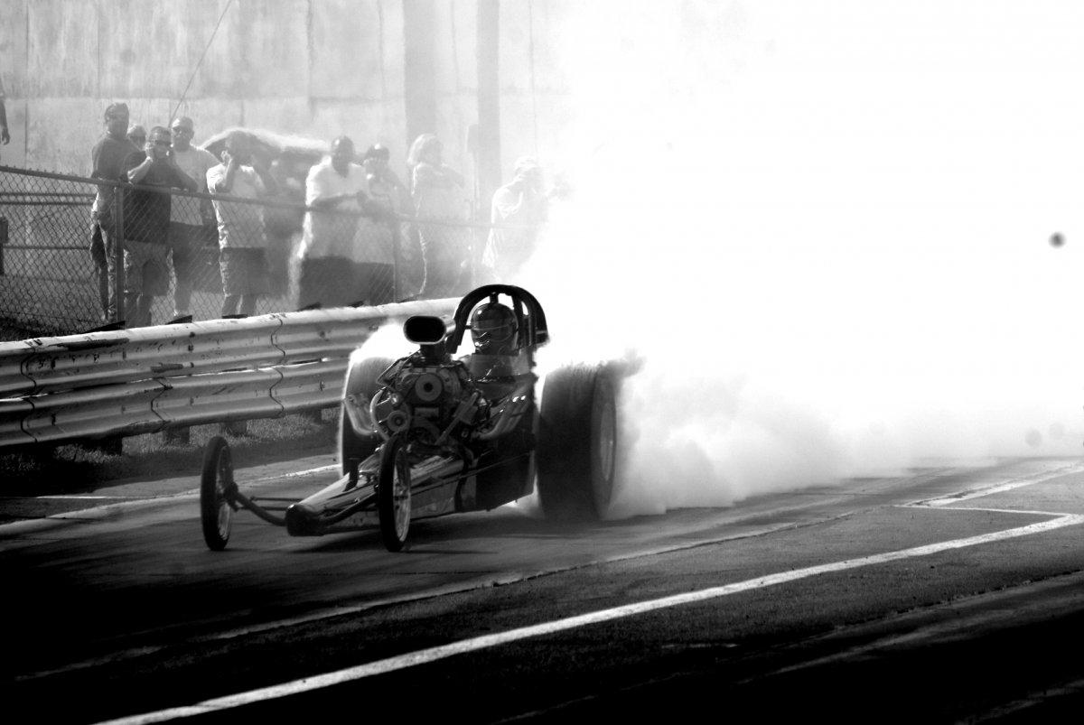 nostalgia race 140.jpg