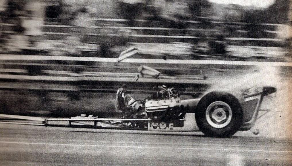Note flying blower parts.JPG