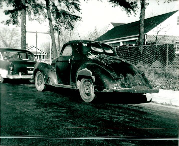 NOV1962-4.jpg