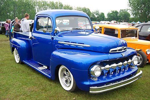 nsra-hot-rod-and-custom-car-show.jpg