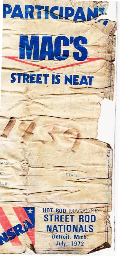 NSRA sticker 1972.jpg