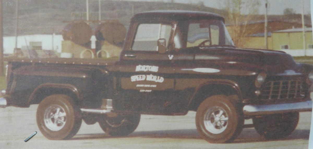 NSW shop truck 2.JPG