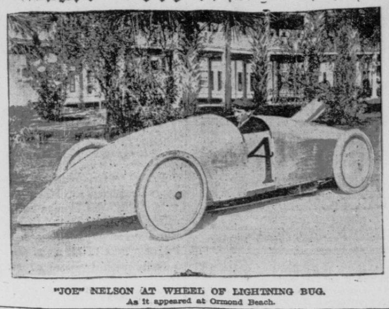 NY Tribune Apr28-1905 .jpg