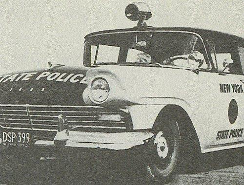 nysp-1957a.jpg