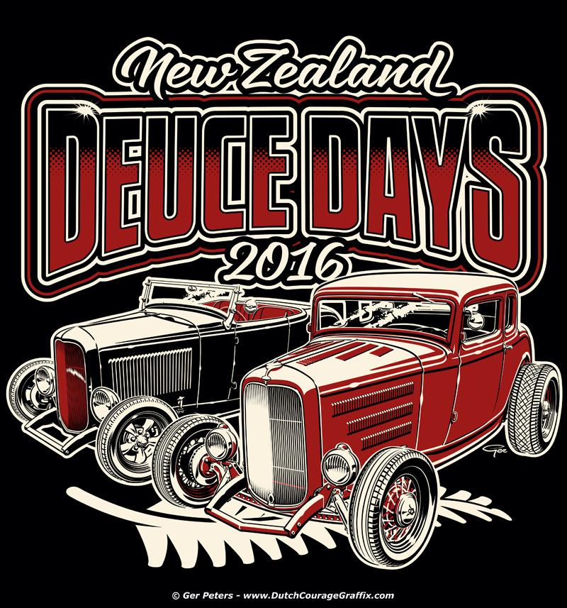 NZ_DeuceDays2016.jpg