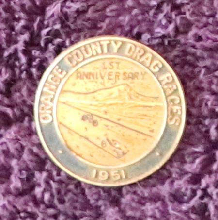 O.C.Drags lapel pin.jpg
