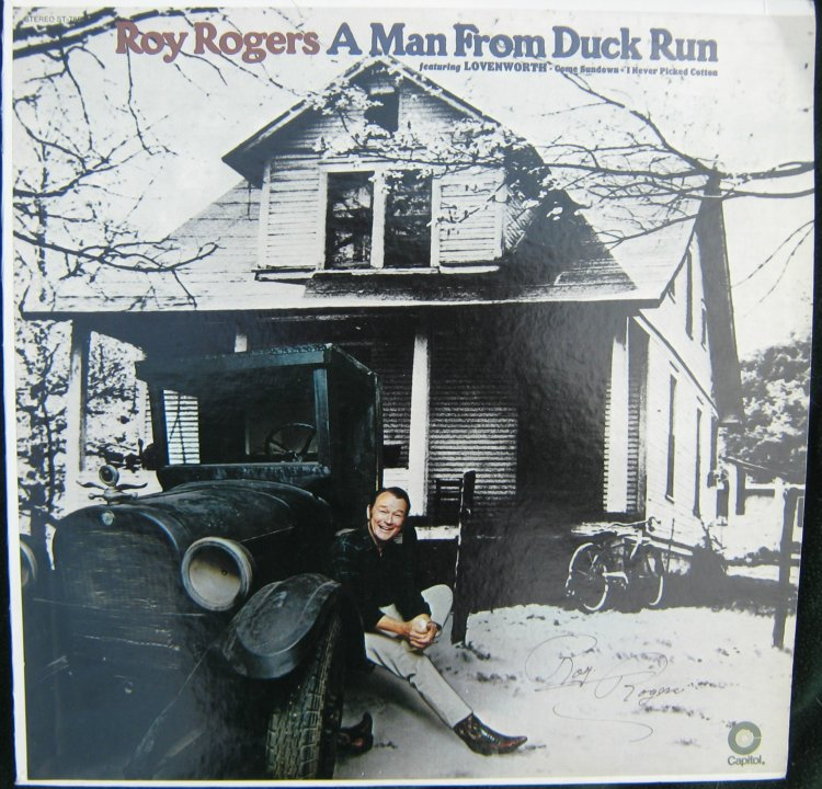o_roy-rogers-autograph-signed-a-man-from-duck-run-lp-ace4.JPG