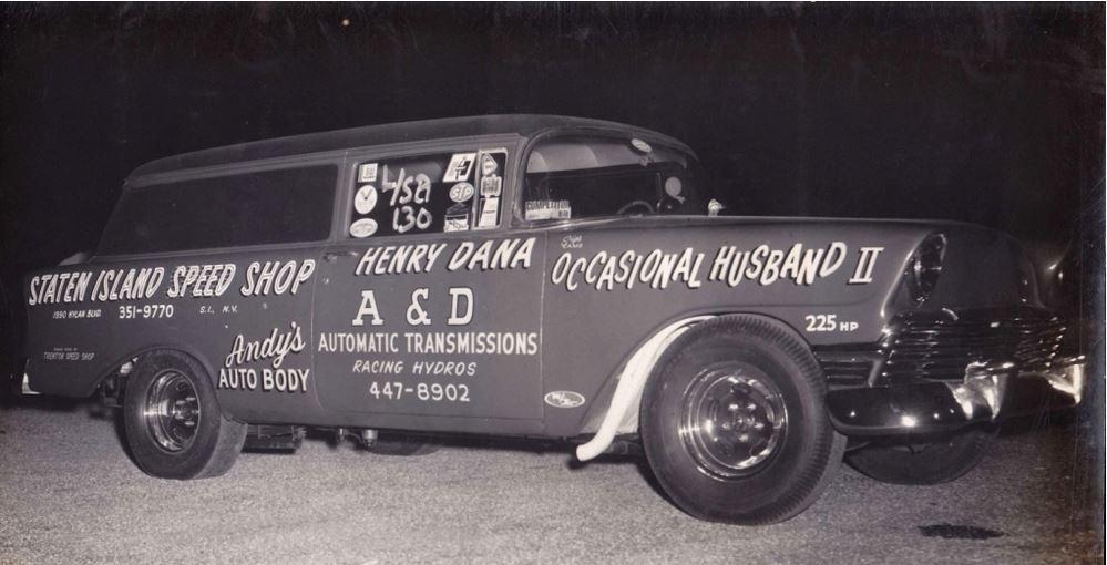 Occasional husband II Henry Dana.JPG