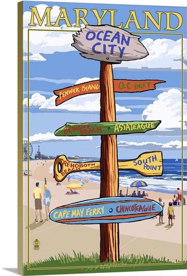 ocean-city-maryland-sign-destinations-retro-travel-poster,2191594.jpg