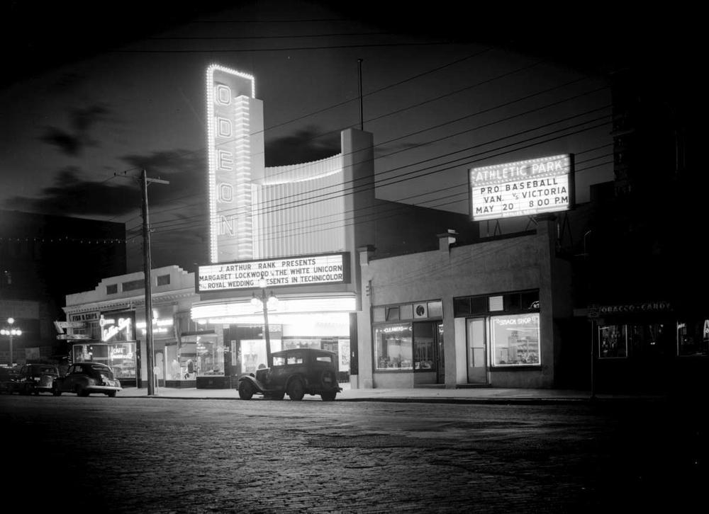 Odeon Theatre.jpg