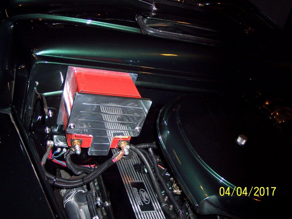 Odyssey Battery.JPG
