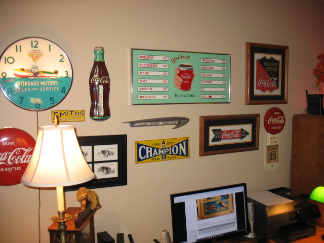 office collectibles (1).JPG