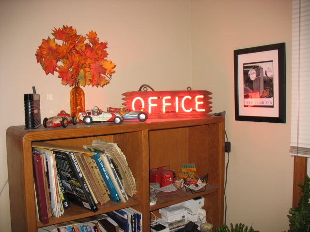 office collectibles (2).JPG