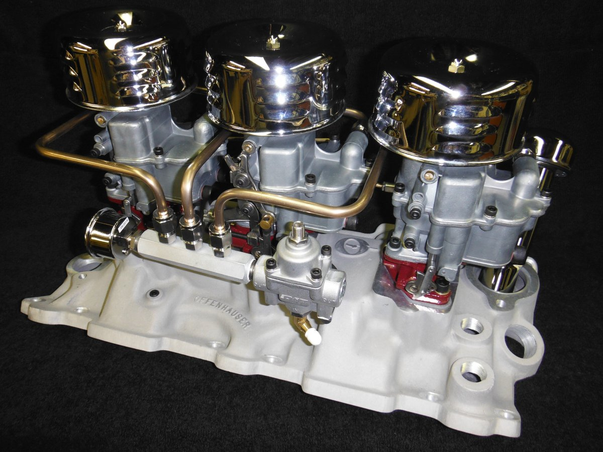 parison Overhead Underground Transmission Cables likewise Nm0140946 besides Quad Qsp2 as well Tapcon roofgrip screw also Sold Offenhauser Chevy Tri Power Intake Manifold Holley 94 Carbs 3x2 Sbc. on cable drop