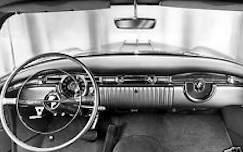 Oh that dash of a 55 Olds.jpg