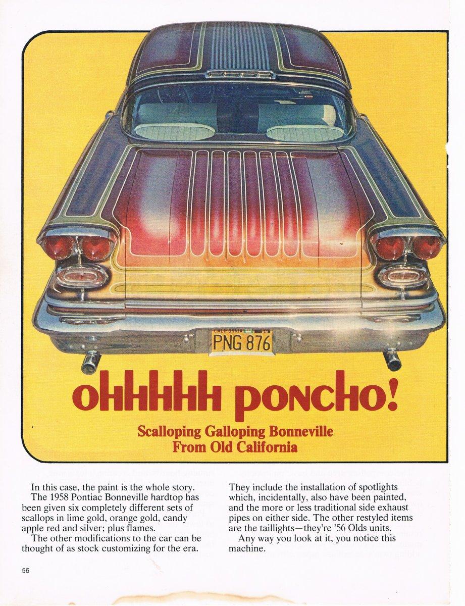 Ohhhhh Poncho-01.jpg