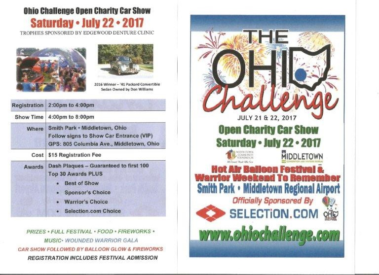 Ohio Balloon Challenge Flyer_jpg2.jpg