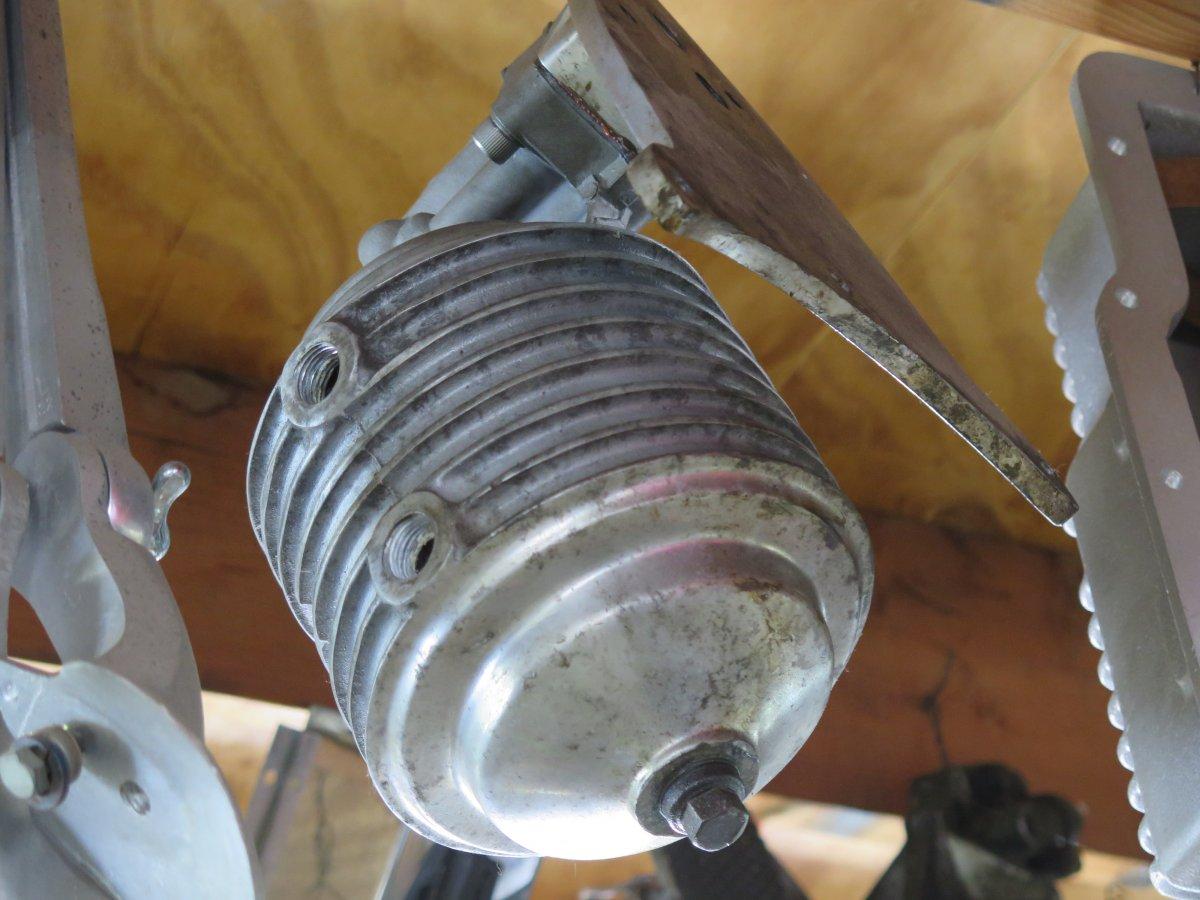 oil cooler2.JPG