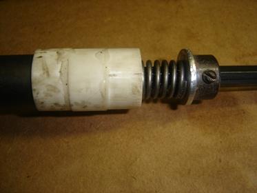 Oil Pump Aignment Tool 2.JPG