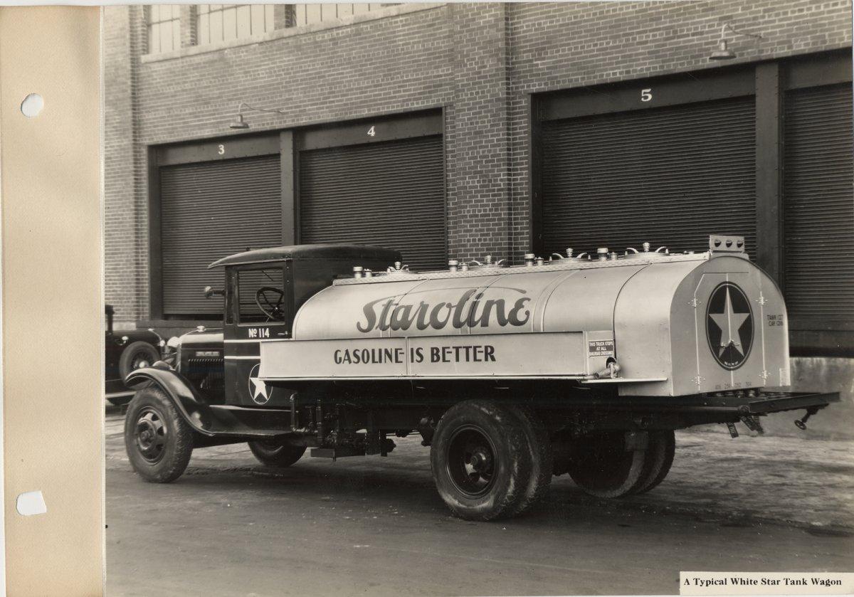 oil-truck.jpg