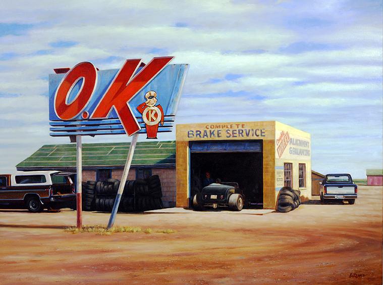 OK Tires_72.jpg