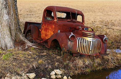 old 41 Chevy truck.jpg