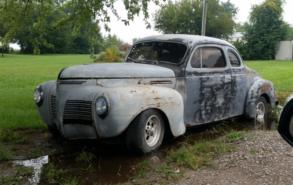 old car.jpg