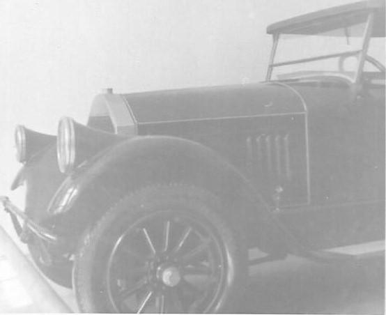 old car show0002.jpg