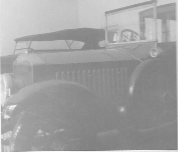 old car show0003.jpg
