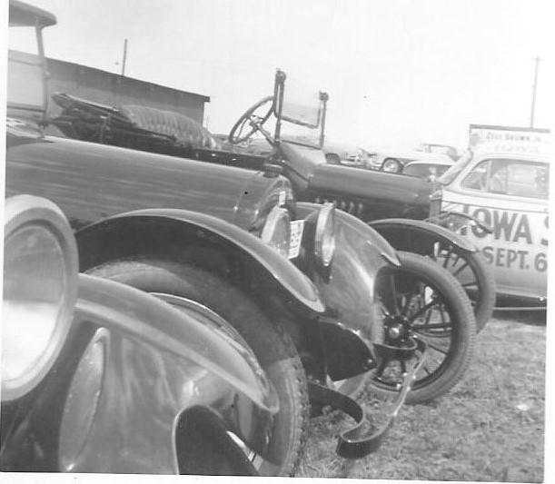 old car show0004.jpg