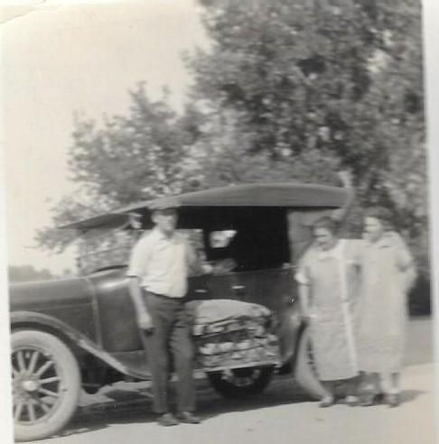 old car show0007.jpg