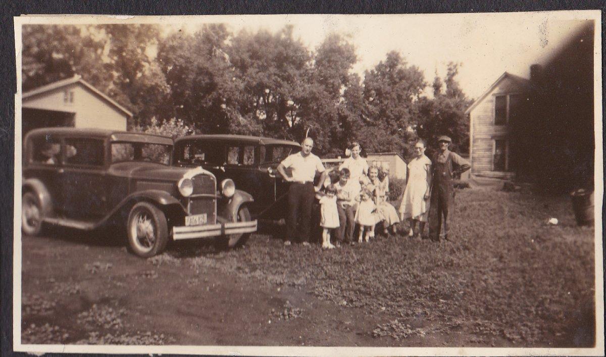 old car_NEW.jpg