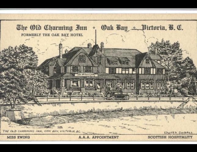 Old Charming Inn.JPG
