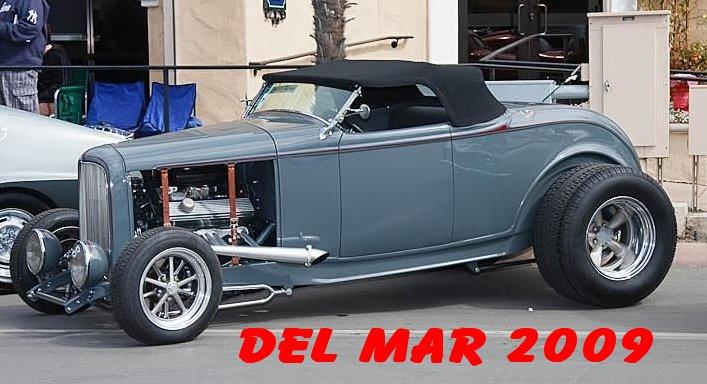 Old Crow @ Del Mar 6.jpg