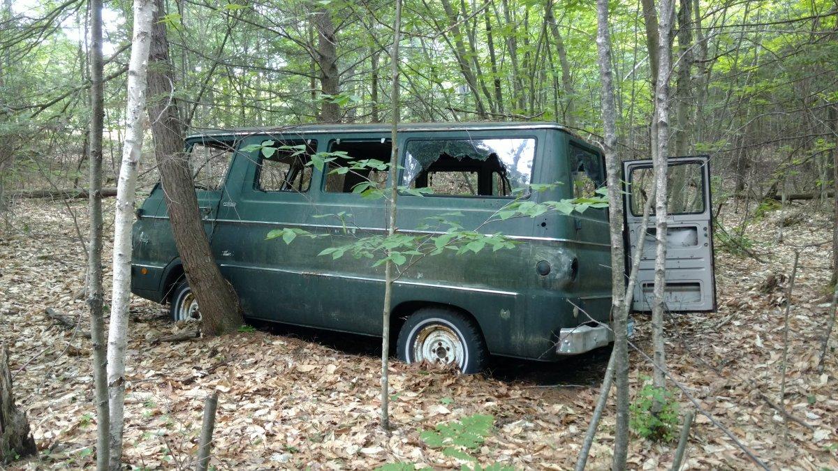 Old Dodge van1.jpg